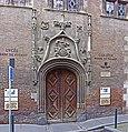 Hôtel de Bernuy - Toulouse - Porche.jpg