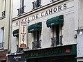 Hôtel de Cahors, 75 rue de Javel, Paris 15e.jpg