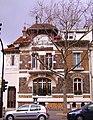 Hôtel particulier reine boulogne billancourt.JPG