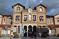 Hôtel ville Noisiel 12.jpg