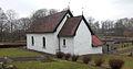 Högstena kyrka Exterior 2010-04-08 Bild 5.jpg