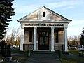 Hřbitovní kaple, Orlová.jpg
