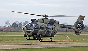 H-145M 14501 98 VBR RV I PVO VS 09.jpg