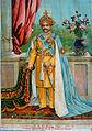 H.H.-Sir-Krishna-Raja-Mysore.jpg