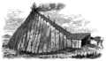 HAHL D135 Maidu lodge in the high Sierra.png