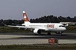 HB-JCJ A220 Swiss OPO.jpg