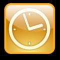 HILLGIALLO orologio.png
