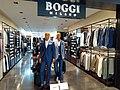 HK 中環 Central 國際金融中心 IFC Mall shop April 2020 SS2 14.jpg