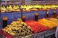 HK 觀塘 Kwun Tong 瑞和街 Shui Wo Street market 佳寶食品超級市場 Kai Bo Food Supermarket Dec 2018 IX2 01.jpg
