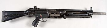 HK 21 LMG RIGHT SIDE.jpg