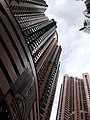 HK ML 半山區 Mid-levels 舊山頂道 Old Peak Road February 2020 SS2 02.jpg