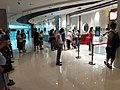 HK SKD TKO 寶琳 Po Lam 新都城 Metro City Plaza MCP mall Tao Heung Tea House Restaurant June 2021 SS2 15.jpg