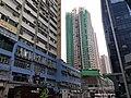 HK SPK 新蒲崗 San Po Kong near 雙喜街 Sheung Hei Street 大有街 Tai Yau Street December 2020 SS2 08.jpg