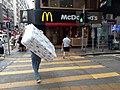 HK STT 石塘咀 Shek Tong Tsui 皇后大道西 Queen's Road West October 2020 SS2 07.jpg