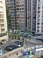HK SYP 西營盤 Sai Ying Pun 西邊街 63 Western Street FV 采文軒 5D Bonham Mansion January 2016 DSC 28.jpg