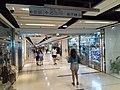 HK TKO 坑口 Hang Hau 南豐廣場 Nan Fung Plaza mall October 2020 SS2 02.jpg