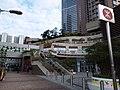 HK TSO 將軍澳 Tseung Kwan O 唐賢街 Tong Yin Street December 2018 SSG 03.jpg