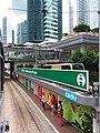 HK tram tour view July 2019 IX2 38.jpg
