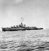 HMAS Hawkesbury.jpg
