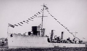 HMCS Pariot MC-10024.jpg