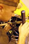 HMLA-167 Night Crew Perform Aircraft Maintenance 130624-M-SA716-116.jpg