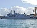 HMNZS Te Kaha (F77).jpg