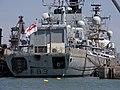 HMS St Albans F83 (1).jpg
