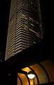 HONG KONG V (CITYSCAPE) (6181064802).jpg