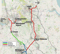 HS2 phase 2.png