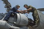 HSC-26 aviation maintenance 150806-N-TB410-166.jpg