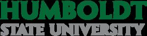 Humboldt State University - Image: HSU logo