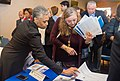 HUD WOSB Outreach Event and Training Workshop (40844583981).jpg