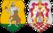 HUN Komárom-Esztergom megye COA.png