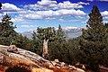 HW 108 - panoramio.jpg