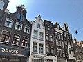 Haarlemmerstraat, Haarlemmerbuurt, Amsterdam, Noord-Holland, Nederland (48719774233).jpg