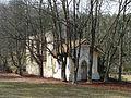 Habří (ČB) kostel a kaple sv. Víta 05.jpg