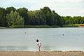 Habermannsee Berlin 898-780-(118).jpg