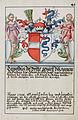 Habsburger Wappenbuch Fisch saa-V4-1985 045r.jpg