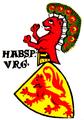 Habspurg-Wappen ZWB.png