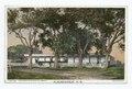 Hacienda of Perfecto Armijo, Albuquerque, N. M (NYPL b12647398-75835).tiff