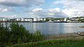 Hafen Bendorf 2.jpg