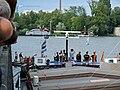 Hafenbahnfest-150j-ffm-003.jpg