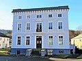 Hagen, Villa Vorster.JPG
