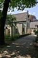 Hagen Wasserschloss Werdringen IMGP4399 wp.jpg