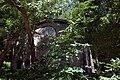 Hagley Restored Mill 01.jpg