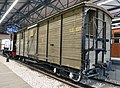 Haifa-Railway-Museum-1215b-Haine-St-Pierre-narrow-gauge-van-1909.jpg