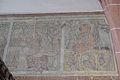 Hainhofen St. Stephanus 378.jpg