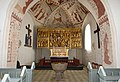 HaldKirke-Altar-02.jpg