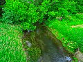 Halfway Prairie Creek - panoramio (1).jpg