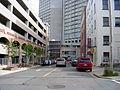 Halifax street 9-4-04.JPG